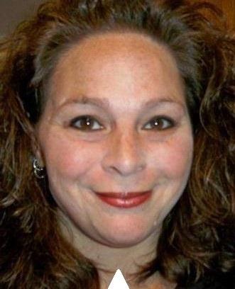 Brenda Barham-2.jpg