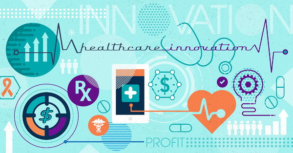 How Should You Price Your Healthcare Innovation blog-Hero