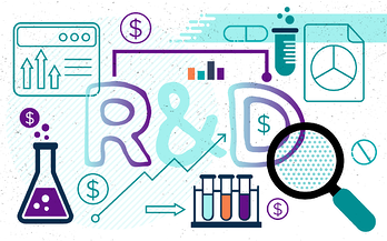 How Should You Price Your Healthcare Innovation blog-Spot 1