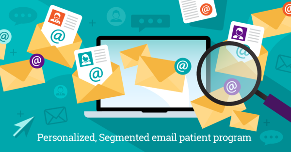 Building Digital Communications for Better Patient-Centered Clinical Programs  blog 1200x628-01