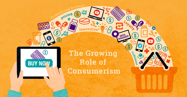Specialty Pharmacy Trends- The Growing Role of Consumerism Blog 1200x628-01