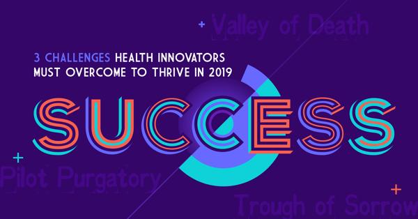LDNAM-408 blog-3 Challenges Health Innovators Must Overcome Hero 1200x628-01