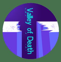 LDNAM-408 blog-3 Challenges Health Innovators Must Overcome Spot 01