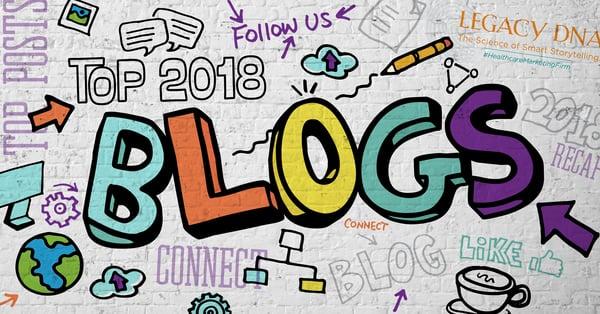 LDNAM-497 - blog - Legacy DNA's Top Posts of 2018 1200x628-Hero Banner