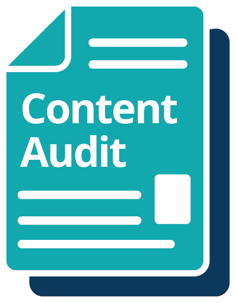 Content audit icon-transparent.png