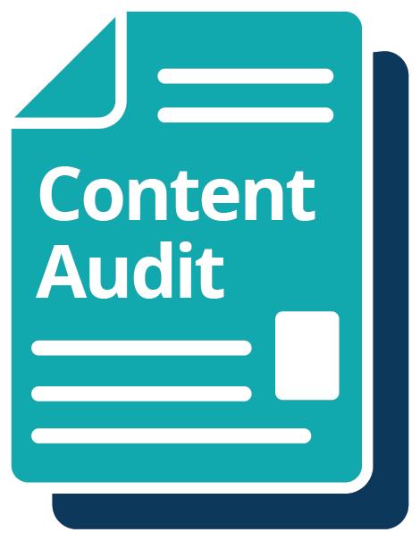 Content audit icon-transparent.png