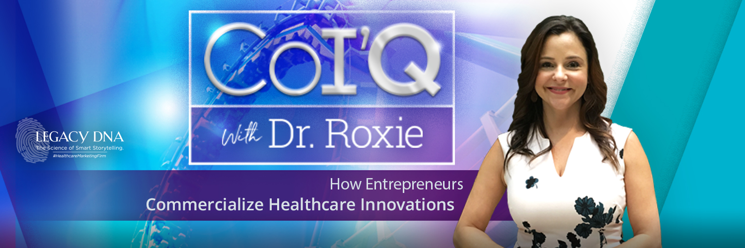 Dr-Roxie-Twitter