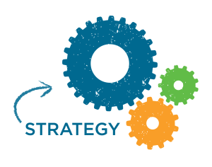 Healthcare Branding Strategy