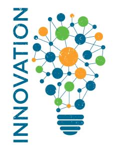 Healthcare Innovation
