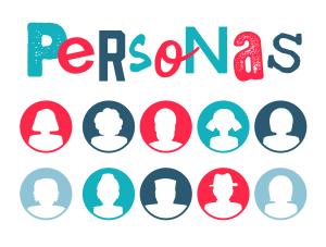 Buyer Personas Brand Marketing blog-03