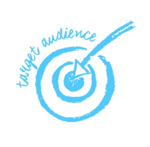 Understanding Your Target Audience in Healthcare