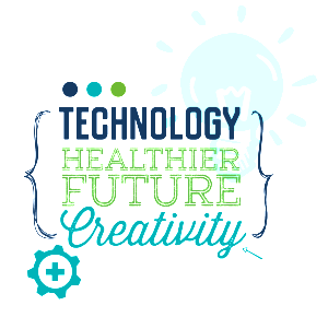 Healthcare marketing technology for a healthier future