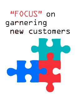 Growing your Healthcare App