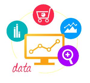 Healthcare Consumerism data-03
