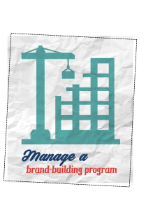 Healthcare tech innovation brand building program blog-03