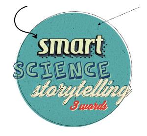Healthcare tech innovation smart science storytelling blog-02