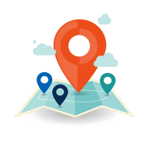 Journey Map GPS blog-03