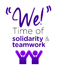 Pendulum Effect solidarity teamwork 03