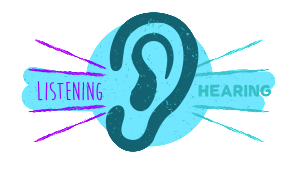 Social Listening Important Health Care 2