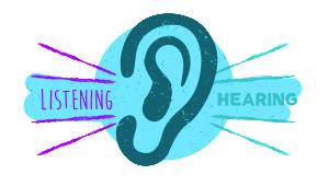 Social Listening Important Health Care 2