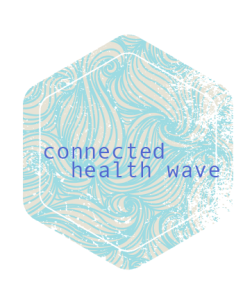Specialty Pharmacy And Connected Health