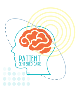 Srategize, specialize, innovate patient centered care 2-01