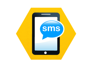 Text Messaging SMS Healthcare Marketing 02