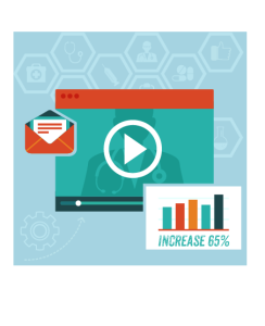 Video Marketing Testimonials about your Brand's Products