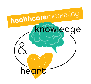 Why Story Telling Matters Healthcare branding science-02