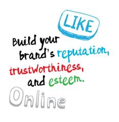 Building Brand Awareness in Healthcare