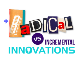 LDNAM-412 - blog - Why Is Developing a Commercialization Plan for Healthcare Innovations so Hard-Spot 02 (1)