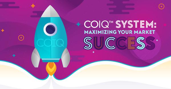 COIQ System