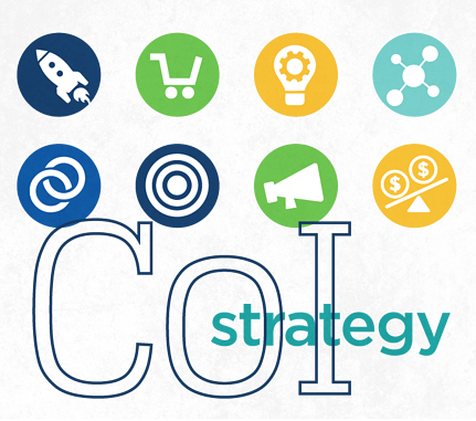 More Than Just a Go-to-Market Strategy or Strategic Marketing Plan blog-L2-02.png