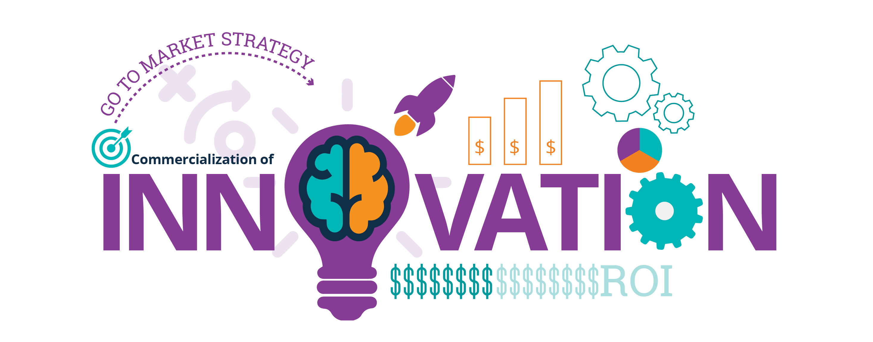 Health Innovator Go-to-Market Strategy