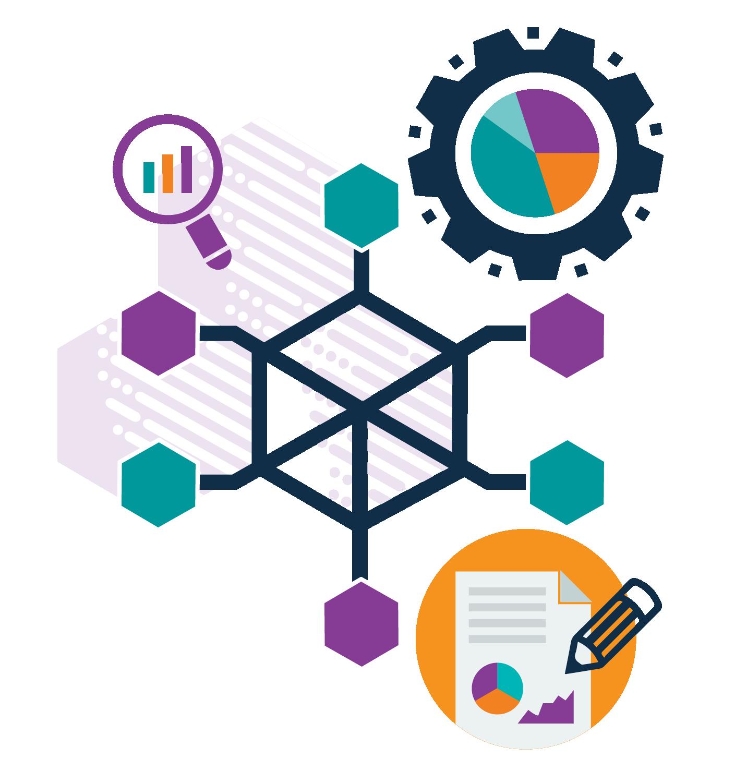 Health Innovators Market Research