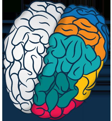 LDNA-Brain-Graphic.png