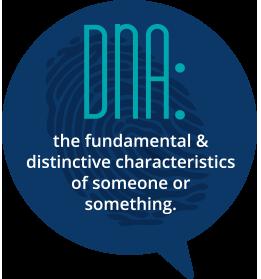 LDNA-Dna-bubble.png