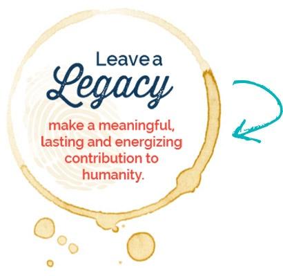 LDNA-leave-legacy-graphic.jpg
