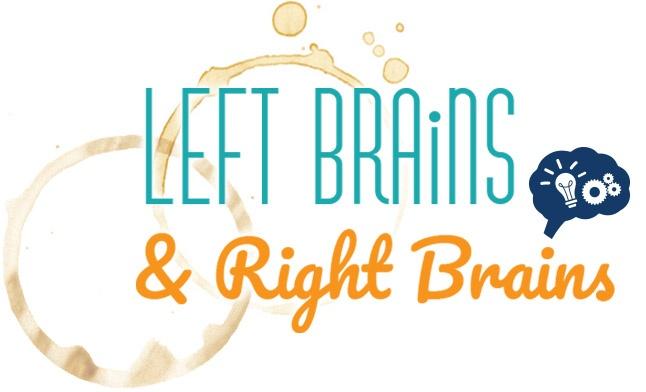 LDNA-leftrightbrain-STAIN.jpg