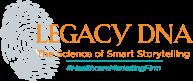 Legacy-logo.png