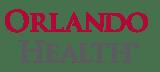 Orlando health.png