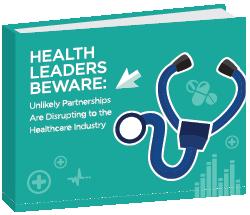 Health Leaders Beware Book cover-01.png