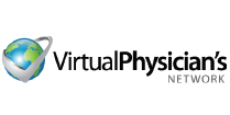 VPN-1.png