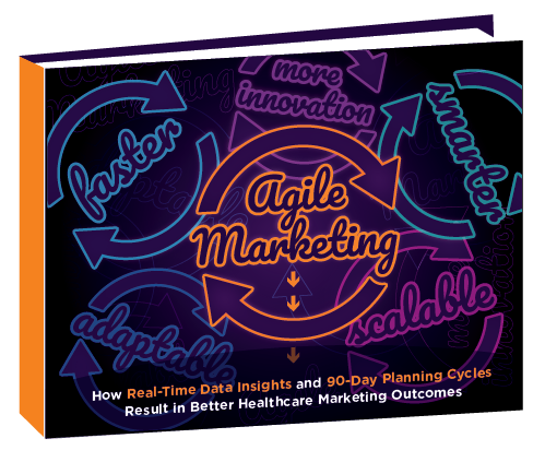 LDNA-333 Landing Page graphic-Agile Marketing.png