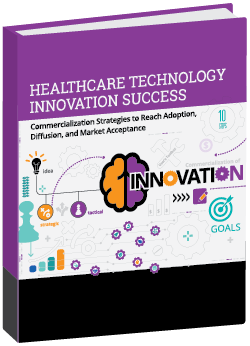 Healthcare Technology Success in 10 Steps!