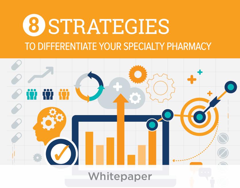 8 strategies whitepaper resource image