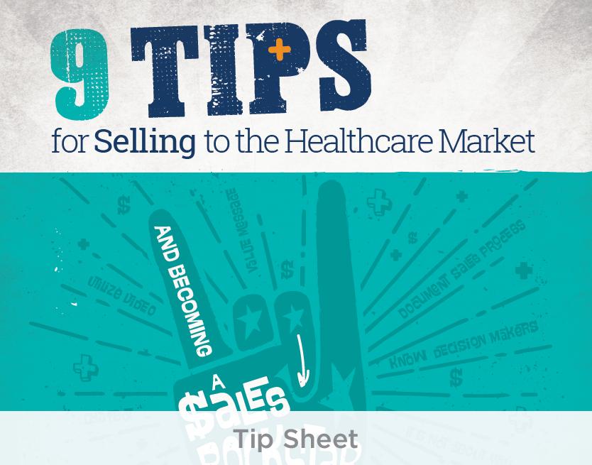 9 Tips resource image