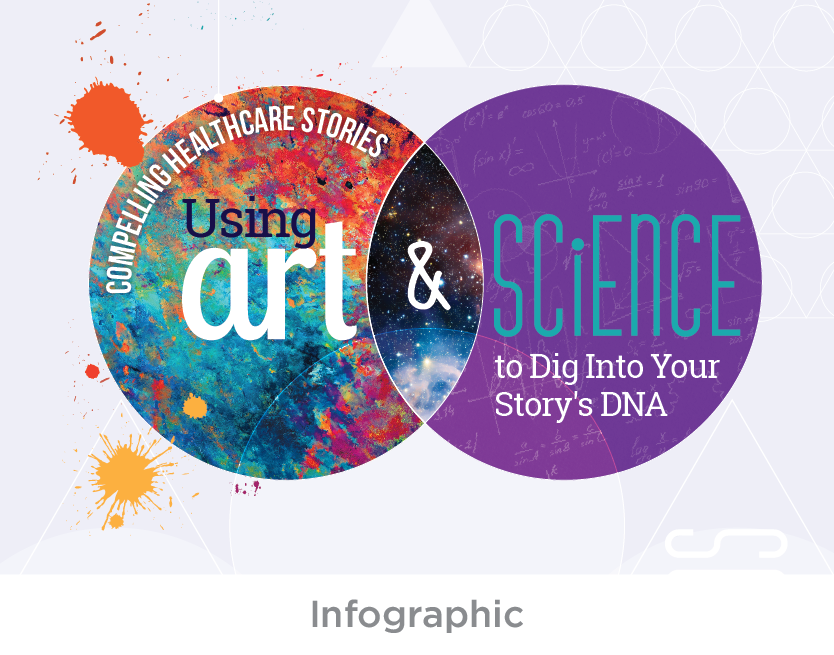 Art and Science resource image