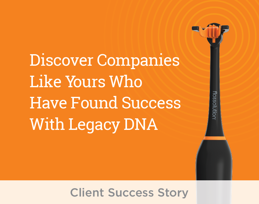 Flossolutions Success Story resource image