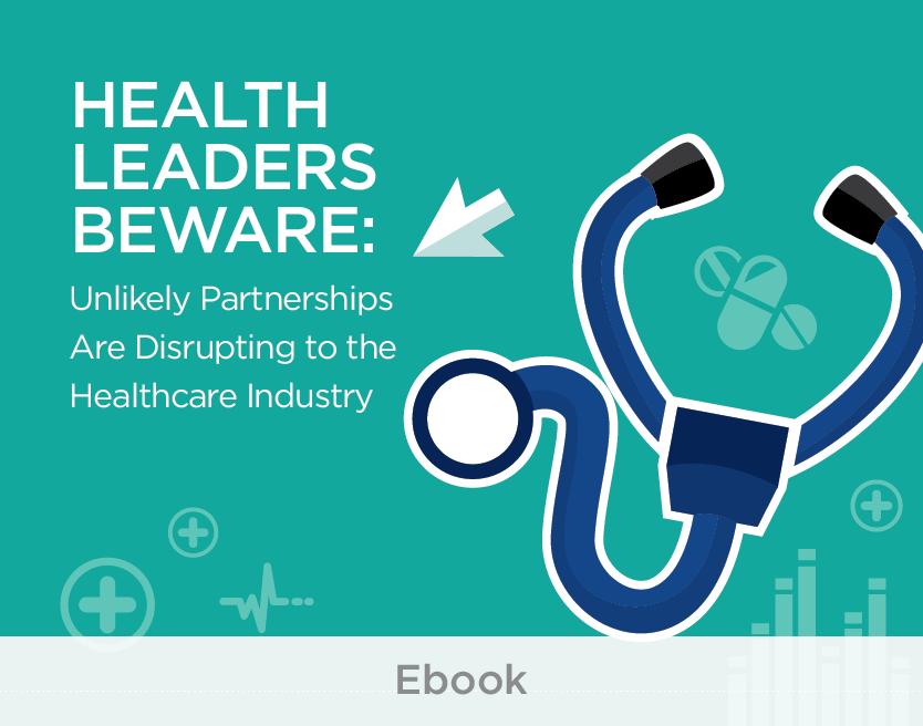 Health Leaders Beware resource image